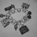 braccialetto_borsette