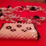 braccialetto_borsette_1