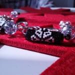 braccialetto_borsette_3