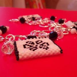 braccialetto_borsette_4