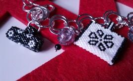 braccialetto_borsette_5