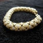 braccialetto_myuki_oro_perle_1