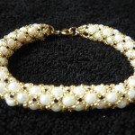 braccialetto_myuki_oro_perle_2