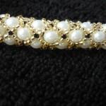 braccialetto_myuki_oro_perle_3