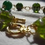 Braccialetto_lampwork_verde_5)