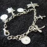 braccialetto_pendenti_libellula_1