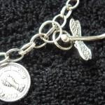 braccialetto_pendenti_libellula_2
