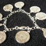 braccialetto_pendenti_monete_2