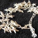braccialetto_stelline_2