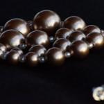 Collana_perle_bronzo_1