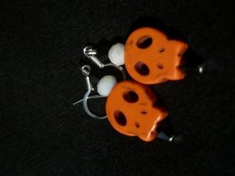 Halloween_arancione_argento_nero_bianco_2