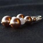 Orecchini_perle_bronzo_1