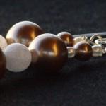 Orecchini_perle_bronzo_2