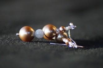 Orecchini_perle_bronzo_4