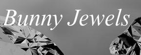 Bunny Jewels